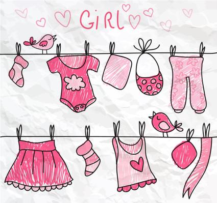 Tendedero de bebe related keywords tendedero de bebe - Tendederos de ropa ...