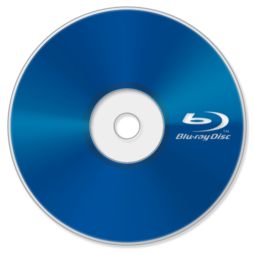 PNG Images  Keyword    Icon   Pact Discs  CD ROM  Dvd  Vcd  Cd