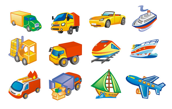 Clipart Free Download For Corel Draw